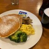 『西門の行列ができる早午餐店』の画像