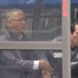 『[横浜FC] タヴァレス監督との契約を解除を発表  後任に下平隆宏が監督に就任!「目の前の一試合、一試合に全力」』の画像