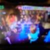 昨日大阪で行われた地下アイドルのライブの模様TVで流れてたけど主催者もヲタもアホすぎだろ