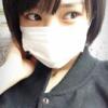 山本彩がマスクをすると美人になる