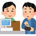 【悲報】コンビニ経営者ワイの年収、ガチでヤバすぎるwwwwwwwwww