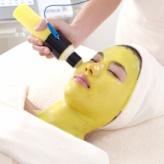 角栓除去とメソフェイシャルのW効果で夏のダメージ肌を即効リセット!表参道「美容皮膚科タカミクリニック」