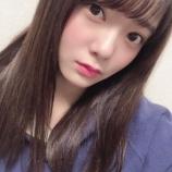 『二期生ブログリレー、本日は田村保乃!ファンの総称は「たむ研」?』の画像
