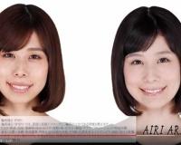 【朗報】有村藍里(23)、整形成功して妹の有村架純を超えてしまう