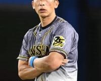 【デイリー】阪神・西勇、無援地獄 7回1失点も今季初黒星…矢野監督「打つ方の責任は明らか」