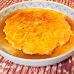 JUNO cuisine