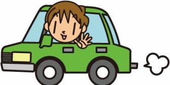大学生の娘を車で迎えに行くと娘の友達もいたので何度か送ってあげたりしていたら、その友達が深夜に娘は家にいるのに電話をしてきて「迎えに来て」