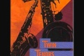 清霜「Saxophone Colossus 」 第12話