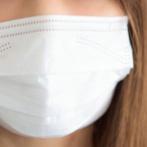 【新型肺炎】「マスク値下げしました。中国頑張れ」日本のPOP、中国SNSで話題…「感動。泣きそう」「日本人にも良心のある人がいる」