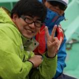 『5月13日 釣果 スロージギング 船頭の本気講習会 ★2日目★ ※平日乗合出船も承っております。』の画像