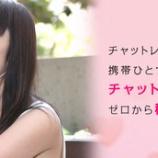 『スマホ一つで在宅ワーク!平均時給9000円!!』の画像