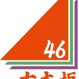 『吉本坂46デビューシングルの選抜メンバー決定!はんにゃの金田さんも選抜入り!』の画像
