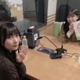『【乃木坂46】この組み合わせは新鮮!!!これは来週、最高すぎるぞwwwwww』の画像
