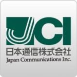 『日本通信(9424)-LTSanda B.V.B.A(ベルギー) 三田聖二が全額出資する資産管理会社』の画像