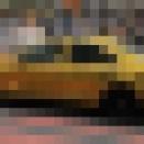 【悲報】金色のベンツが目撃されるwwwwwwwwwww