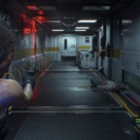 『Biohazard RE:3をなんとかクリアしました。』の画像