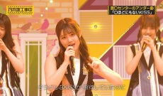 【乃木坂46】伊藤理々杏の腕がたまらん!!!!!!!!!!!!!!!!!
