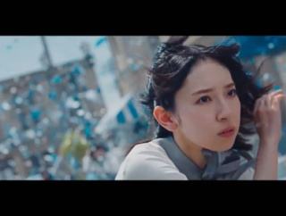 【日向坂46】6thシングル『ってか』200万回再生突破キタァーー!!!!!