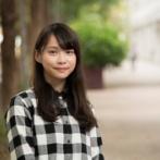 【香港終了】民主の女神・周庭さん香港国家安全維持法違反で逮捕される…これから洗脳生活へ