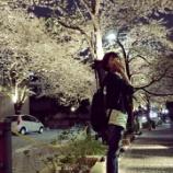 『【乃木坂46】夏の女、春夏秋冬の女・・・』の画像