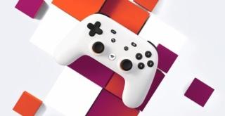Googleの新ゲームプラットフォーム「STADIA」の体験レポートが公開!「遅延や画質低下はあるがプレイに支障はなかった」