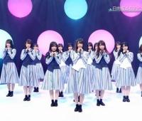 【日向坂46】坂道テレビでのキュン、みんな仕上がり半端ないしカメラワーク良かったな