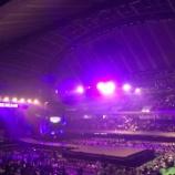 『【乃木坂46】『アンダーライブ』@東京体育館 2日目 セットリストまとめ!!!』の画像
