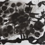 『墨絵1』の画像