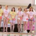 第21回湘南祭2014 その73(湘南ガールコンテスト2014・決定準グランプリの1)