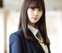 【欅坂46】漢字2期生!松平 璃子 20歳、東京都出身!感想まとめ