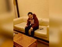 【日向坂46】齊藤京子、さらば青春の2人に突撃インタビューwwwwwwwwwwww