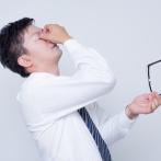 【悲報】新型コロナウイルス、恐ろしい新事実が明らかに......