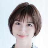『元AKB48の篠田麻里子が結婚を発表!!』の画像
