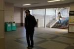 FMひらかた『かふぇ・ど・すてーしょん』生出演の1日をドキュメンタリーぽくしてみた~移動編~
