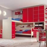 『参考にしたい♡狭い部屋でも広く使える部屋作り・インテリア 1/3 【インテリアまとめ・リビング 狭い 】』の画像