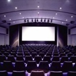 今年の映画興収ランキング、日本史上最高クラスの激戦になる模様www