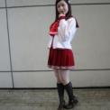 東京ゲームショウ2005 その34の1(To Heart1)
