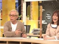 【乃木坂46】山崎怜奈、ついにスタジオでの出演!!!