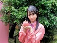 【日向坂46】桃を誰よりも優しく持つひなのwwwwwwwwww