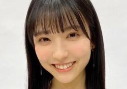 【乃木坂46】ジャニーズ3/9まで延期で乃木メン舞台にも影響あるかも・・・?