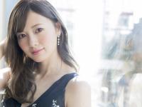 【乃木坂46】白石麻衣、今年の12月までは現役確定!!!