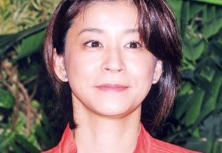 【は?】高嶋ちさ子、「やりたいことがあるなら、人様に多少迷惑をかけてもやれ」