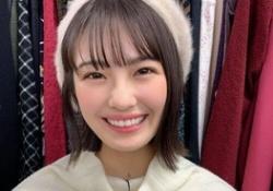 【乃木坂46】清宮レイさんの爆笑3コマ漫画がこちらwwww