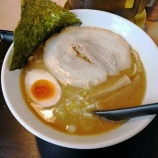 『埼玉県で一番美味いと思うラーメン屋「インディー」へ久しぶりに訪問』の画像