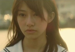 懐かしい…桜井玲香ちゃんの表情がイイ・・・・・