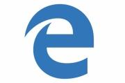 【パソコン】『Microsoft Edge』とかいう使われない子wwwwwwwwwwwwwwww