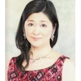 『飯塚ピアノ教室』の画像