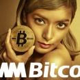 【衝撃】DMM Bitcoin、ビットマッチという国内唯一の神システムで暗号資産トレードをサポート!今なら無料口座開設で全員にもれなく現金1,000円プレゼントキャンペーンもやってます