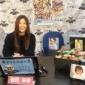 #アクトレスガールズ 10.13大阪大会 中継始まりました!...