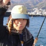 2008.12.16(火) 伊東に再チャレンジのサムネイル